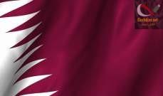 صورة خارجية قطر:لا نستهدف تصعيد الأزمة مع الإمارات بل يهمنا رفع الضرر عن مواطنينا