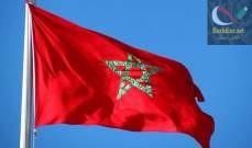 """صورة مسؤول مغربي: المتهمون بذبح السائحتين لم يشاوروا """"داعش"""""""