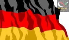 صورة توقف حركة قطارات المسافات الطويلة بألمانيا بسبب إضراب عمال سكك الحديد