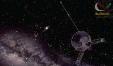 صورة رئيس وكالة الفضاء الروسية: نسير باتجاه أن يصبح الفضاء مسرحا حربيا