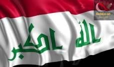 صورة برلماني عراقي: طائرات اسرائيلية بغطاء اميركي تقصف أهدافا داخل العراق