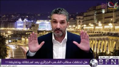 صورة أين و كيف تصرف ميزانية وزارة الدفاع الوطني الجزائري و لماذا لا تخضع لرقابة نواب المجلس الشعبي او مجلس المحاسبة ؟؟؟