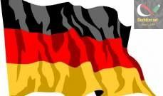 صورة إنقاذ 35 شخصا كانوا عالقين في منجم بعد وقوع انفجار فيه شرقي ألمانيا