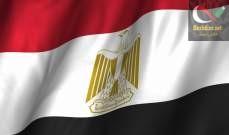 صورة مقتل 6 أشخاص وإصابة 10 آخرين جراء انقلاب حافلة نقل ركاب وسط مصر