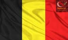صورة سلطات بلجيكا تعلن عدم قدرتها على استيعاب المزيد من اللاجئين وتتخذ إجراءات جديدة