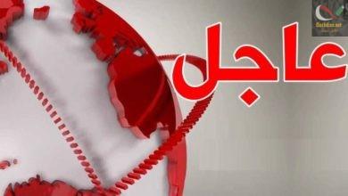 صورة وفاة الفريق احمد قايد صالح نائب وزير الدفاع قائد اركان الجيش الوطني الشعبي …