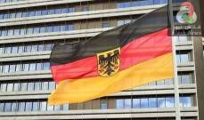صورة الاقتصاد الألماني يتراجع بأكبر وتيرة منذ 1970